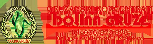 UID logo