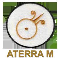 ATERRA M đubriva